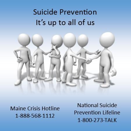 Hotline Numbers